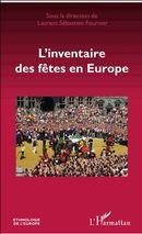 L'inventaire des fêtes en Europe