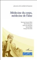 Médecine du corps, médecine de l'âme
