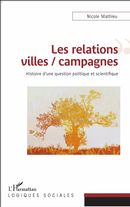 Les relations villes / campagnes