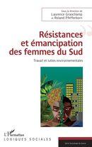 Résistances et émancipation des femmes du Sud