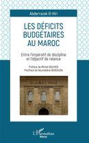 Les déficits budgétaires au Maroc