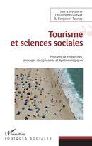 Tourisme et sciences sociales