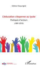 L'éducation citoyenne au lycée
