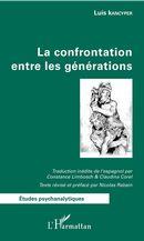 La confrontation entre les générations