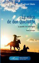 La nièce de don Quichotte