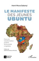 Le manifeste des jeunes Ubuntu