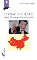 La Chine de Xi Jinping