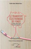 Le transfert électronique de fonds
