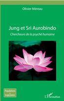 Jung et Sri Aurobindo