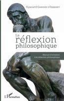 La réflexion philosophique