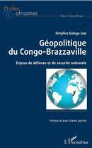 Géopolitique du Congo-Brazzaville
