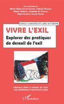 Vivre l'exil