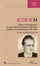 Au Stalag XA