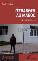 L'étranger au Maroc