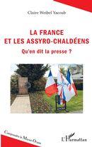 La France et les Assyro-Chaldéens