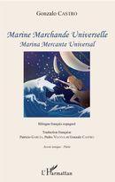 Marine Marchande Universelle