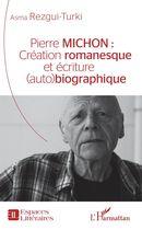 Pierre Michon :