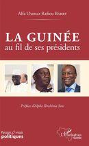 La Guinée au fil de ses présidents