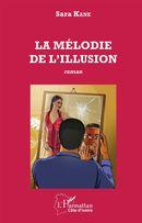 La mélodie de l'illusion