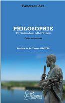 Philosophie Terminales littéraires