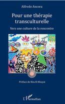Pour une thérapie transculturelle