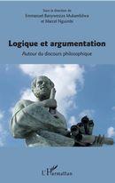 Logique et argumentation