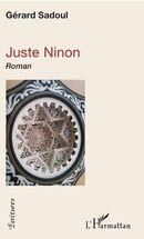 Juste Ninon