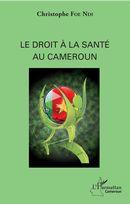 Le droit à la santé au Cameroun