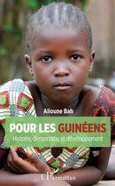 Pour les Guinéens
