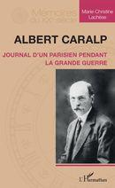Albert Caralp
