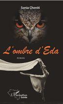 L'ombre d'Eda. Roman
