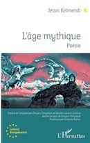L'âge mythique