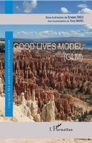 Good Lives Model (GLM)