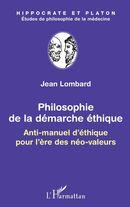 Philosophie de la démarche éthique