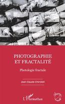 Photographie et fractalité