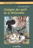 L'énigme des oeufs de la Petitcodiac