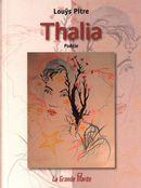 Thalia : poésie