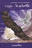 L'aigle et la colombe