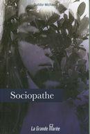 Sociopathe