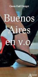 Buenos Aires en v.o.