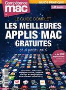 Les meilleurs applis Mac gratuites et à petits prix