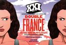 Revue XXI 40 : Double France