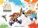 Lili Crochette et Monsieur Mouche 06 : Double trouble