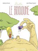 Linette 04 : Le Bidoudune