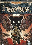 Doggybags one shot Teddy Bear
