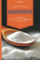 Découvrez les vertus du bicarbonate