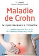 Maladie de Crohn : Les symptômes pour la reconnaître
