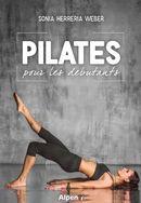 Pilates pour les débutants