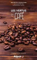 Les vertus du café