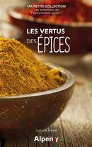 Les vertus des épices